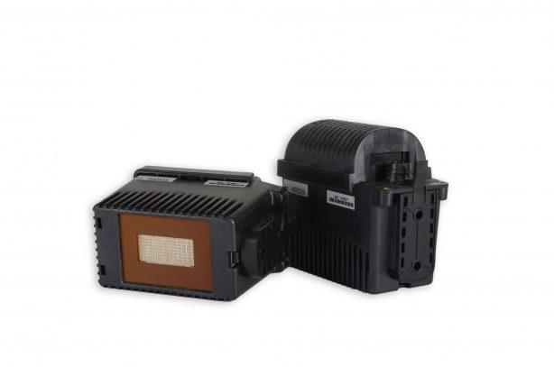 MZero LED Systems