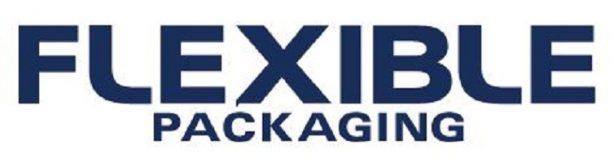 Flexible Packaging Buyers Guide