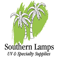 Southern Lamps